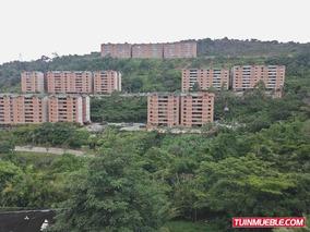 Jg 19 3009 Apartamentos En Venta Terrazas De Guaicoco
