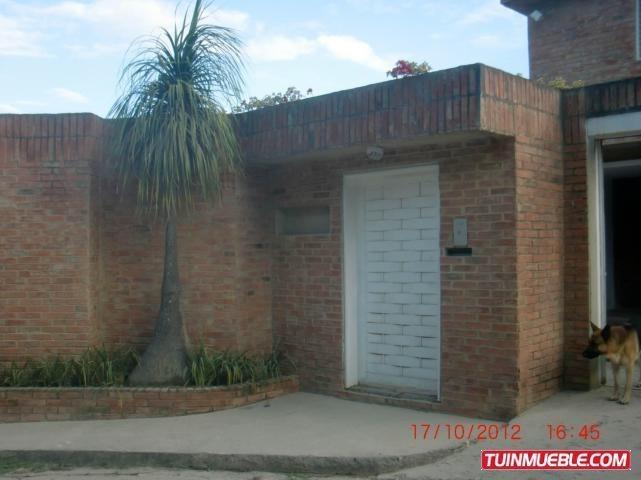jg 19-3923 casas en venta loma larga