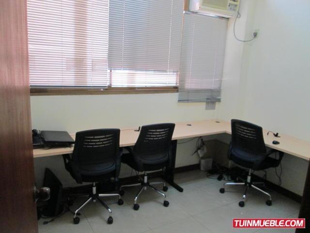jg 19-7254 oficinas en alquiler altamira
