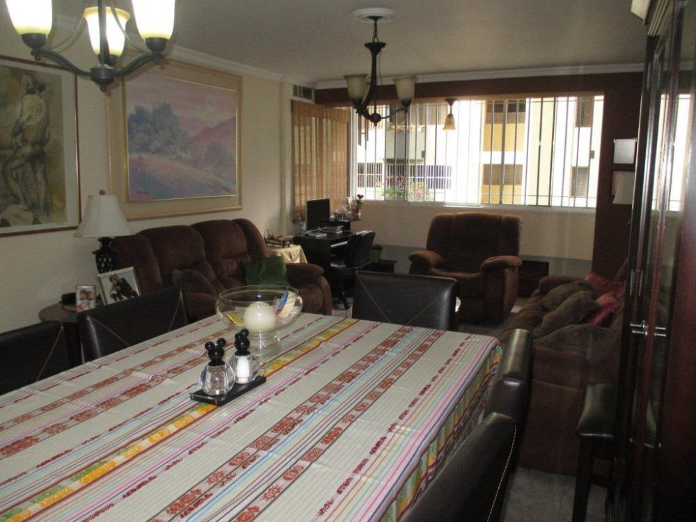 jg 20-10039 apartamento en venta lomas de prados del este