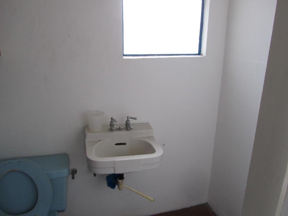 jg 20-10059 apartamento en venta la florida