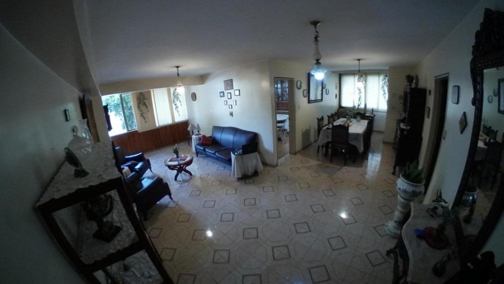 jg 20-11531 apartamento en venta las acacias