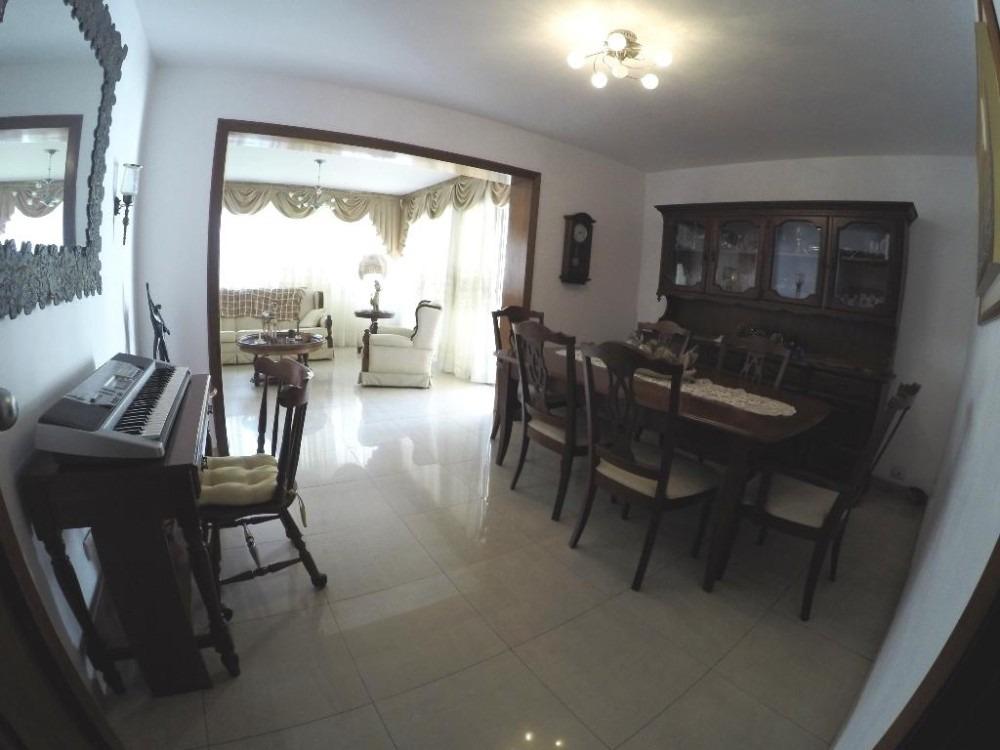jg 20-12025 apartamento en venta la florida