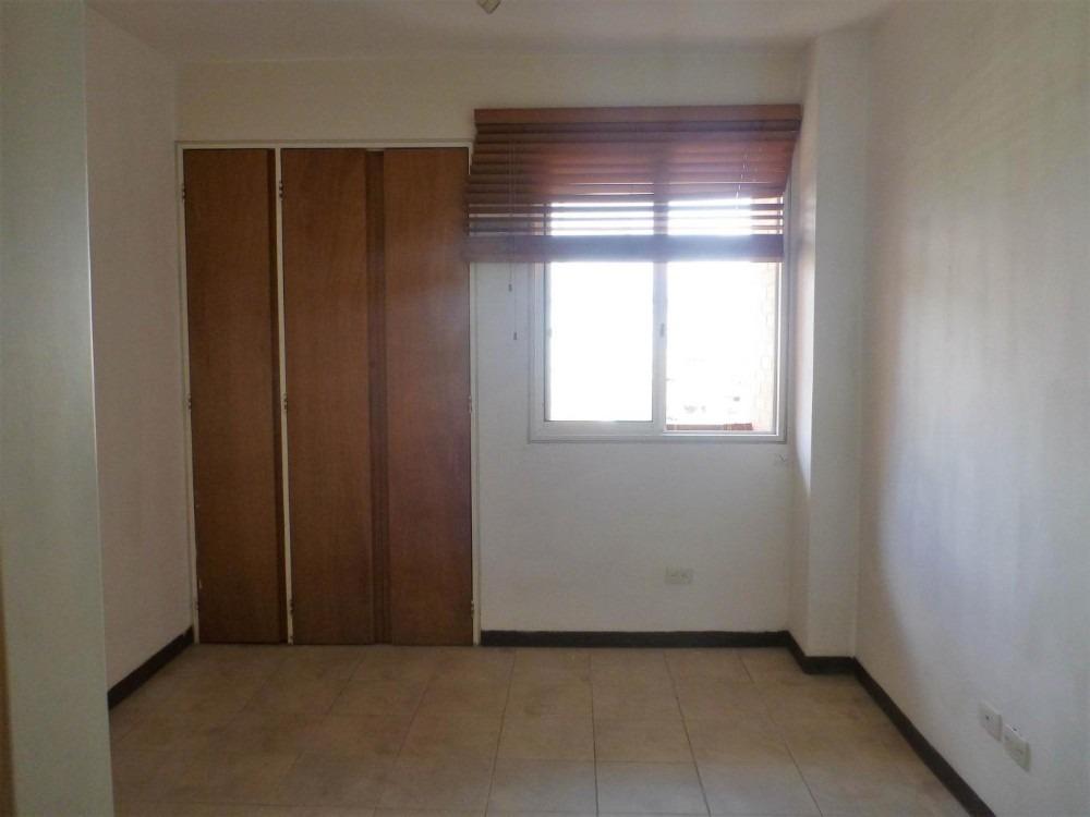 jg 20-12573 apartamento en venta boleíta norte