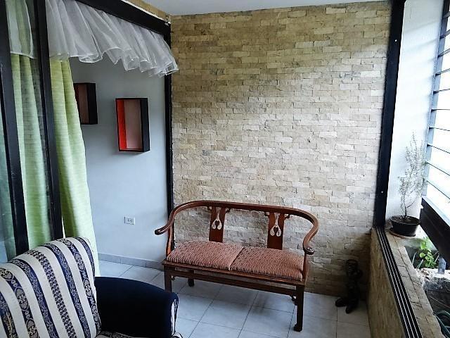jg 20-4371 apartamento en venta maripérez