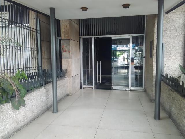 jg 20-5481 apartamento en venta la california norte