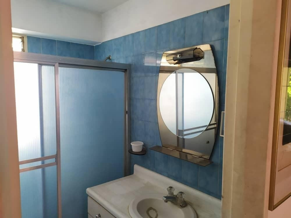 jg 20-6444 apartamento en venta la florida