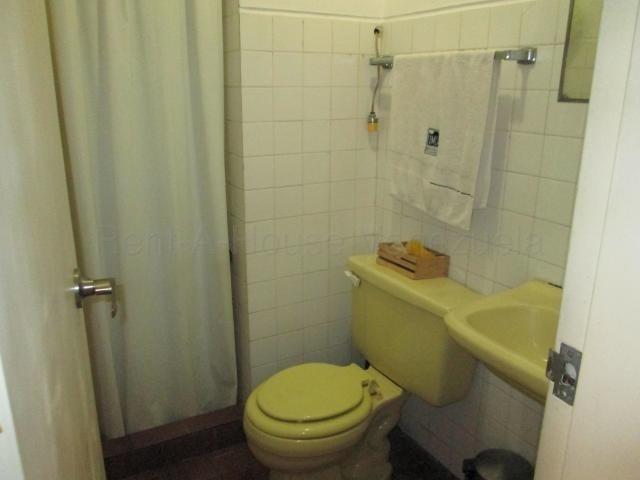 jg 20-9257 apartamento en venta maripérez