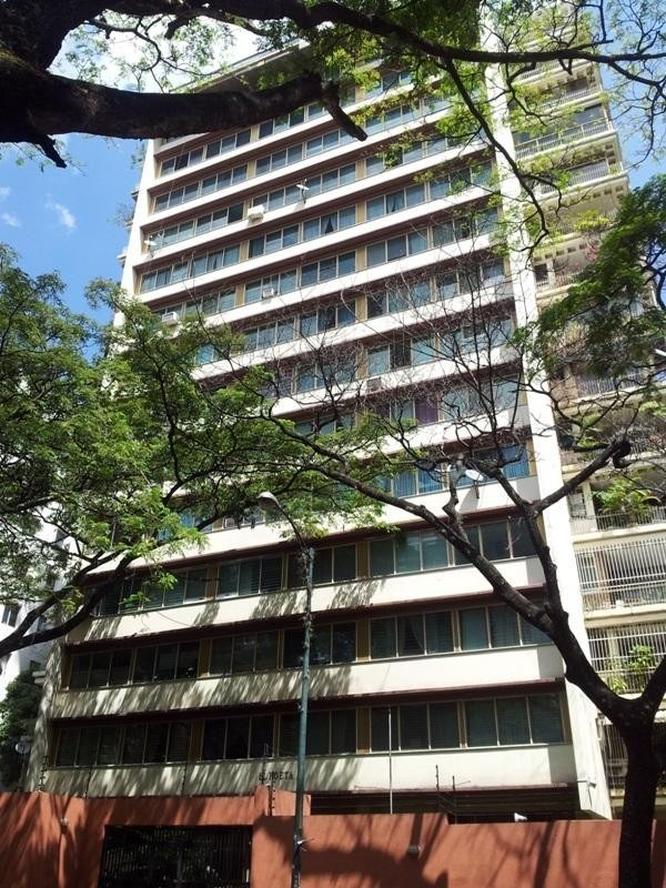jg 20-9317 apartamento en venta la florida