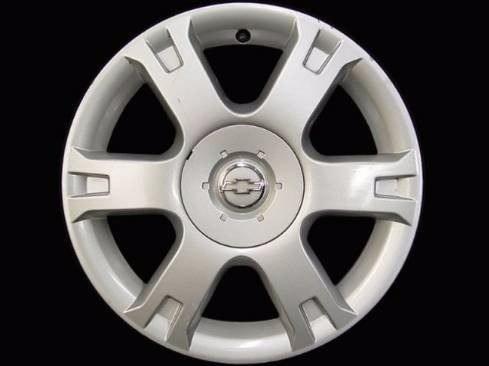 jg. 4 calota miolo centro roda vectra elegânce 06 a 11 aro16