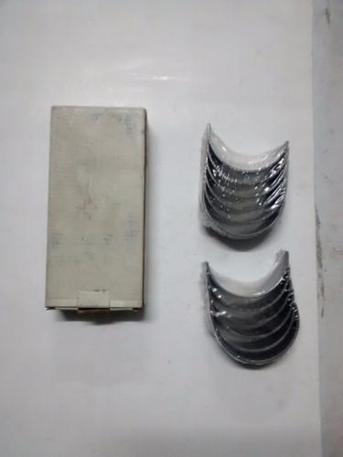 jg bronzina biela std cummins serie c 6 cil f12000 bb425j