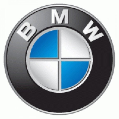 jg bronzina do mancal std. bmw
