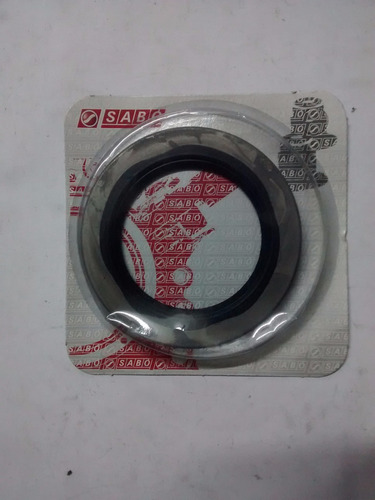 jg c/2 retentor roda diant vw 8140 8150 7100 690/790 00188