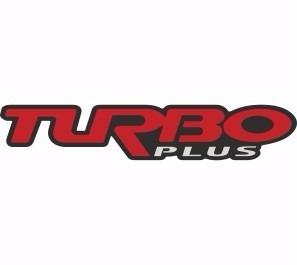 jg de faixas d20 96 s c/ adesivos turbo plus,abs-t chevrolet