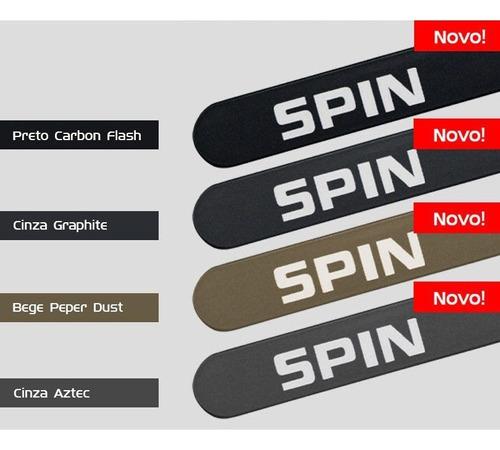 jg friso lateral pintado gm spin 2013 14 15 16 17 18 2019