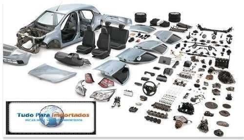 jg pistao std motor + anel maxion s4 aspirado d-20 92/..