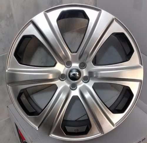 jg roda bentley sport aro17 4/5 furo onix corsa prisma celta