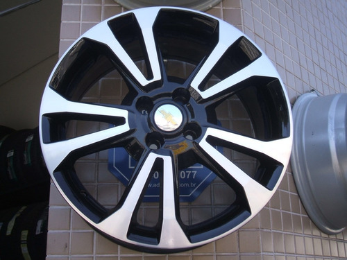 jg roda onix ltz aro15 preta/prata  agile sonic classic+bico