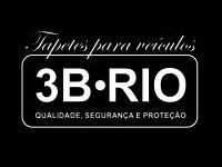 jg tapete borracha palio/weekend/siena 96,97,98,99,00 4 peça