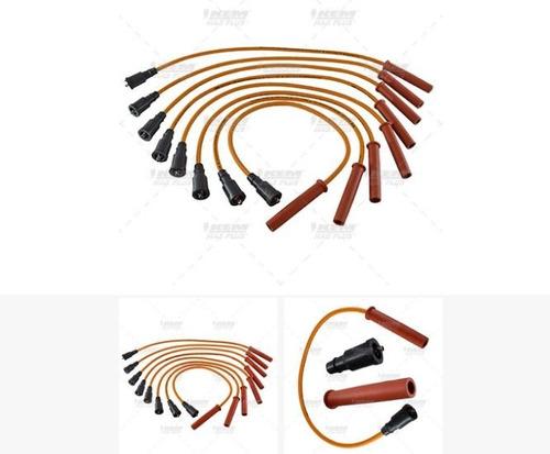 jgo cable bujia ford f350 super duty 8 cil 6.2 lts 11/12