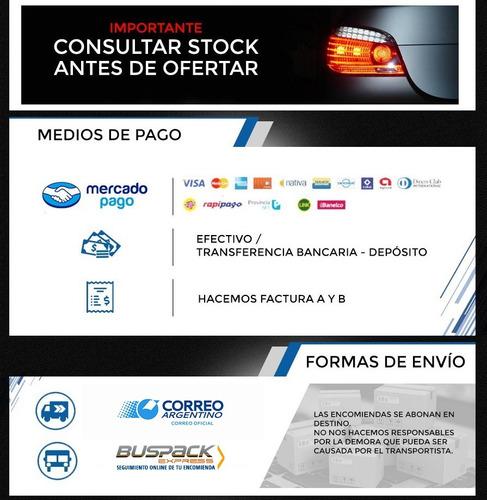 jgo cables bujia sigma 1.6 fiesta focus ka ecosport