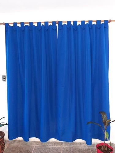 jgo cortina tropical mecanico excelente calidad