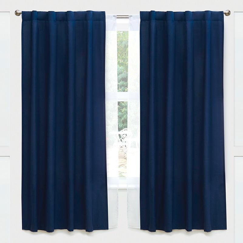 Jgo cortinas cortas viasoft marino vianney envio for Cortinas cortas