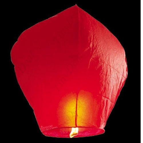 jgo de 10 globos de cantoya aerostaticos $350.00