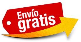 jgo. de edredon angry birds matrimonial vianney envio gratis