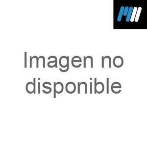 jgo. destornilladores aislados 7 c/valij