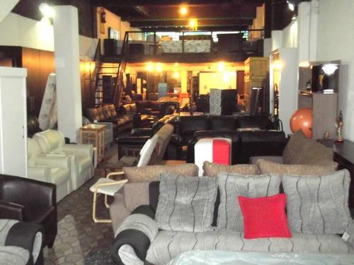 jgo dormitorio 2 plazas en madera maciza,mesas de luz,comoda