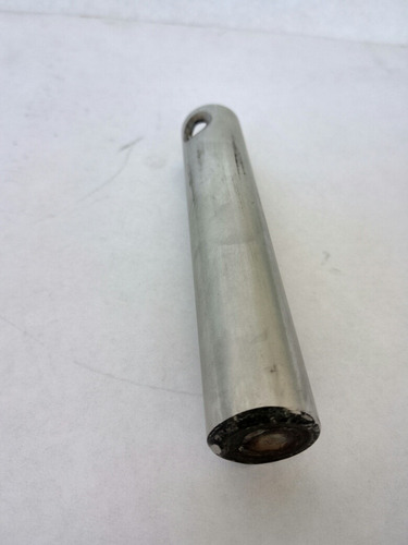 jgo pistones bomba fumigadora parihuela 22mm inoxidable