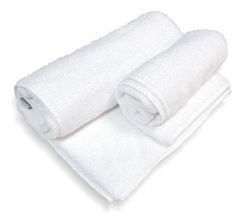 jgo toalla y toallón hoteleria 630grm seclar.