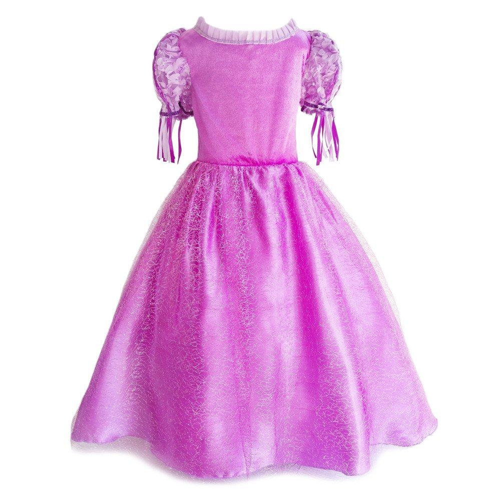 Atractivo Vestido Bonito Partido Motivo - Colección de Vestidos de ...