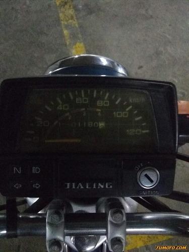 jialing 051 125