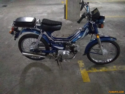 jialing jl70-3 051 cc - 125 cc