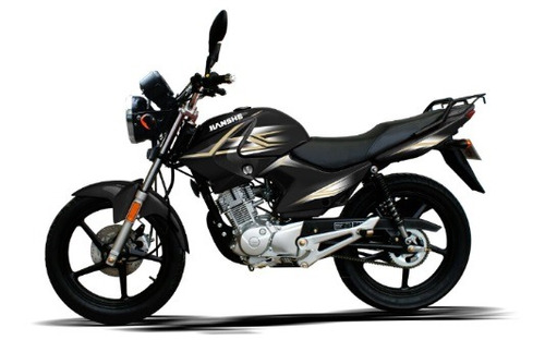 jianshe yamaha js 125 r full new yamaha ybr 6by - eccomotor