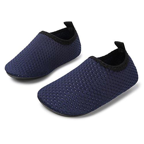eccc2bd9565 Jiasuqi Babys Para Ninos Y Ninas Zapatos Comodos Para Camina ...