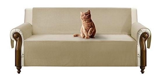 Excellent Jiater Mejorado Antideslizante Mascota Perro Sofa De Sala Bralicious Painted Fabric Chair Ideas Braliciousco
