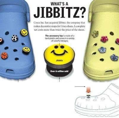 jibbitz o pines para crocs de minions, set de 12 piezas