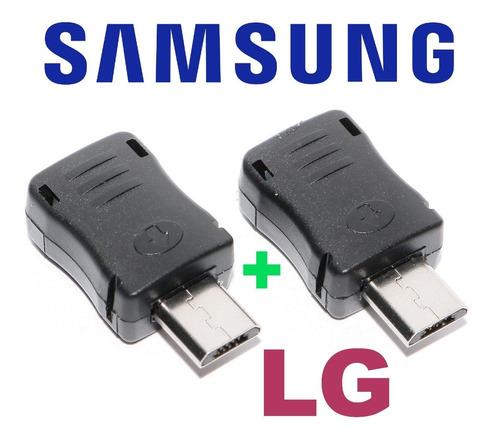 jig lg + samsung (kit com 2 jigs)