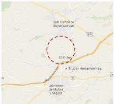 jilotepec, terreno, venta,  jilotepec, estado de mexico