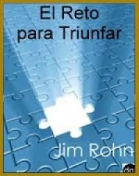 Jim Rohn Colección 7 Libros Best Seller