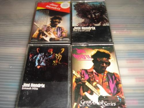 jimi hendrix blues rock classic rock