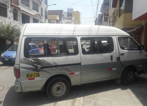 jincheng combi 2010