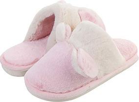 Casa Mercado Rosa Mujer Libre Para Zapatillas Niñas México En Zapatos WxQrdeCBo