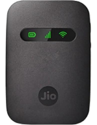 jio jmr541 internet wifi portátil solo para digitel chacao
