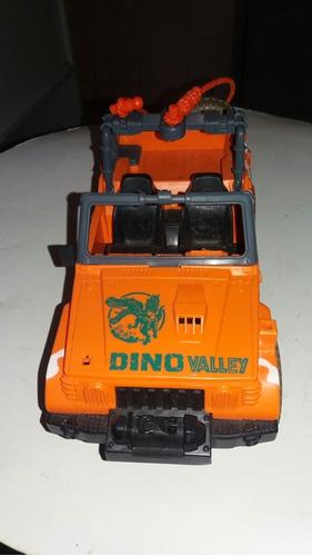 jipe guincho  dino valley p9