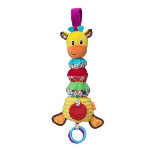 jirafa musical infantino con movimiento reproduce música po