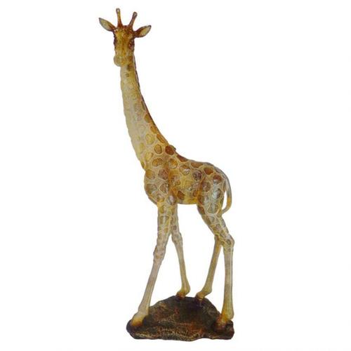jirafa stone 46 cm